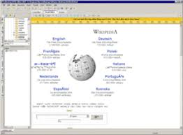 Photo Editor Wikipedia Coffeecup Html Editor Wikipedia