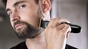 How To Cut Designer Stubble Best Beard Trimmer 2019 Look Sharp From 17 Expert Reviews