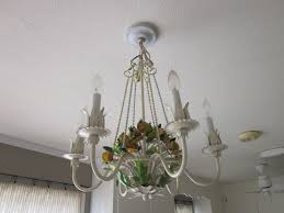 ceiling lights for ceiling fan light kits emerson and impressive ceiling fan light fixtures replacement glass