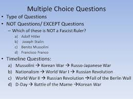 essay world war one causes literature escape ml essay world war one causes