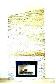 stacked stone fireplace pictures dry stack stone fireplace stacked stone fireplace pictures stacked stone fireplace white