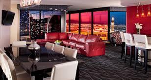 Superb Elara Hotel In Las Vegas, Nevada By Hilton Grand Vacations