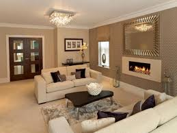 Modern Living Room Paint Living Room Paint Ideas With Accent Wall Home And Art