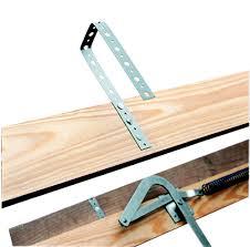 6 foot wood step ladder louisville attic ladder louisville attic ladder aa229gs