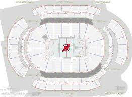Philips Arena Seating Chart Concert 22 Clean Consol Arena Seating Chart