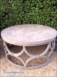 wrought iron patio coffee table outdoor dress up your dining with an