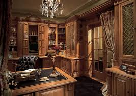 home office study. Cool Design Ideas For Your Home Study And Office Bedroom Plebio Throughout Wood O