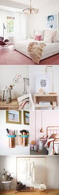 Small Picture The 25 best Gold home decor ideas on Pinterest Gold accents