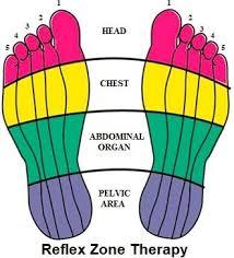 Pin On Fibromyalgia