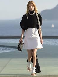 louis vuitton designer 2017. cruise 2017 show: looks from the collection - louis vuitton fashion news designer c