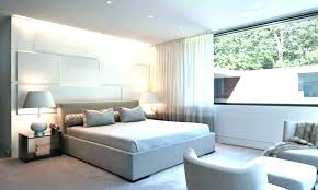 wall mood lighting. Fine Lighting Mood Lighting For Bedroom Ideas  Archives Fairy   With Wall Mood Lighting 3
