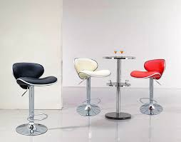 asian furniture store. Interesting Store Coffee Lift Chair Southeast Asian Furniture Store Wholesale And Retail Red  Beige Black Color Bar Stool On Furniture Store
