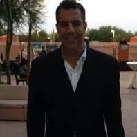 Alexander Ludena - Mesa, Arizona, United States | Professional ...
