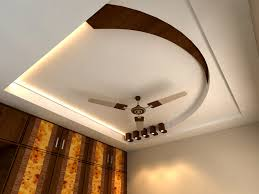 Small Picture Furniture Designer False Ceiling Modern New 2017 ceiling new