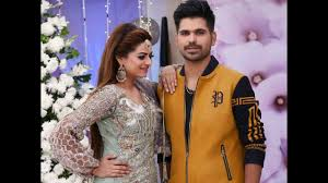 Kashif Designer Dresses 2018 Kashif Aslam Dresses 2018 New Dresses Designs 2018 Collection Of Kashif Aslam Botique
