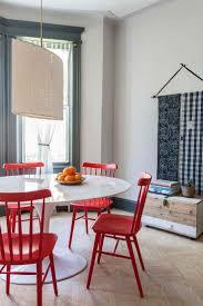 Stoff Stühle Für Küche Rabatt Esszimmerstühle Rot Esszimmer Tisch