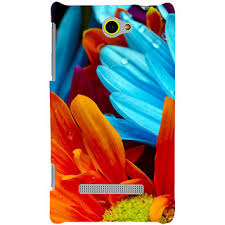 Cover App Windows Buy Print Masti Cute Whats App Coloful Smileys Together Design Back