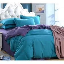 navy blue duvet cover twin navy blue duvet cover nz aliexpress double solid color plain