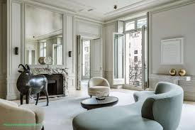 what is contemporary furniture style. Best Of What Is Art Deco Interior Design Style Contemporary Furniture Y