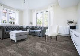 beaulieu laminate flooring