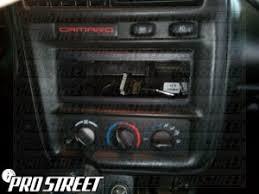head unit wiring diagram 2001 camaro bookmark about wiring diagram • chevy camaro stereo wiring diagram my pro street rh my prostreetonline com 2001 camaro wiring schematic 97 camaro wiring diagram