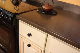 Pictures Of Kitchen Countertops And Backsplashes Beauteous Formica Countertops Even Better Than The Real Thing