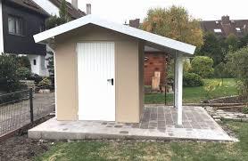 Gartenhaus Design Flachdach Inspirierend Gartenhaus Holz Anthrazit
