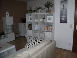 Wohnzimmer Mein Domizil Von Gold40 24067 Zimmerschau