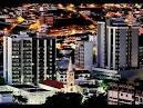 imagem de Visconde do Rio Branco Minas Gerais n-7