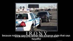 copy of irony situational irony lessons teach 4