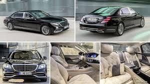 2018 maybach car. wonderful maybach mercedesmaybach sclass with 2018 maybach car