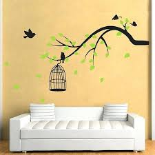 branch wall decal branch wall art branch with vinyl wall art decal tree branch wall decal  on tree branches vinyl wall art with branch wall decal cherry blossom branch wall decal tree branch vinyl