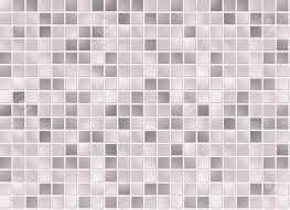 kitchen tiles texture. Brilliant Texture Modern Kitchen Wall Tiles Texture Seamless1300 X 945 In H