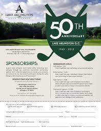 Golf Tournament Flyer Template 32 Best Golf Images On