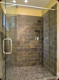 shower stall ideas bathroom shower stall tile ideas bathroom design ideas remodels in shower stall ideas
