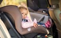 """Результат пошуку зображень за запитом """"фото штрафи для водіїв за перевезення дітей без автокрісел"""""""