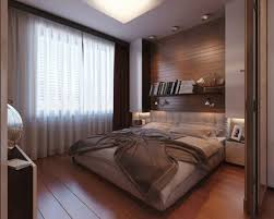 cozy bedroom design tumblr. Girly Bedroom Tumblr Cozy Living Room Colors Ideas Decor How To Make Romantic Night Best About Design