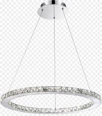 screw in pendant lighting. Light Fixture Pendant Lighting Edison Screw - Padwa In I