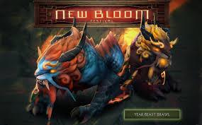 new bloom festival 2015 the year beast brawl