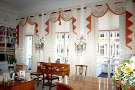 Curtain Design Ideas For Living Room. Curtain Design Ideas Living Room  Curtains Gold With