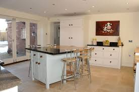 Full Size of Kitchen:free Standing Kitchen Islands With Seating Free  Standing Islands For Small ...