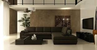 brown furniture living room image from post living room ideas with brown couch with also in