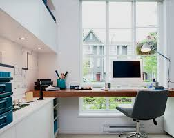 smart home office. The Problem With Designing For Smart Homes? You Don\u0027t Have Any Users Home Office