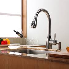 Delta Touch2o Kitchen Faucet Kitchen Bar Faucets Delta Touch Kitchen Faucet Repair Combined