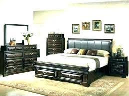 modern bed sets king modern king size bedroom sets king sized bedroom furniture ultra modern bedroom