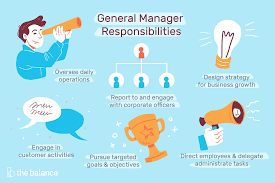 Best Buy In Home Design Sales Manager Salary General Manager Job Description Salary Skills More