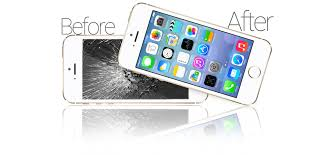 iphone repair. iphone repair san clemente iphone o