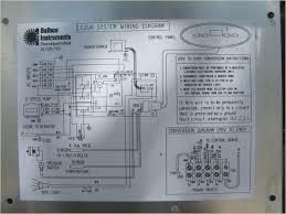 cal spa wiring diagram davehaynes me cal spa wiring schematic wonderful balboa spa wiring diagram inspiration