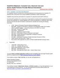 Hipaa Authorization Form Custom 48auth48guidelines48phsp Mhi48iv Form Templates Healthfirst