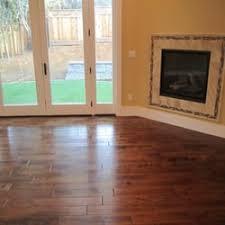 photo of c h hardwood floors san jose ca united states